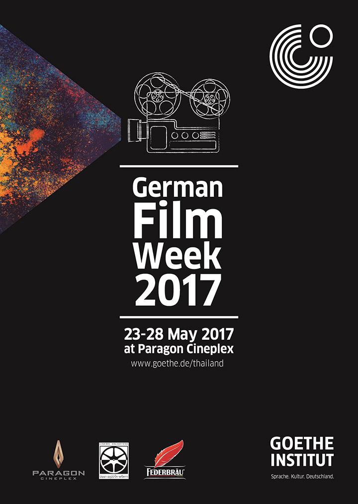 GFW-2017-Final-(004)