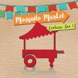 Mosquito-Market