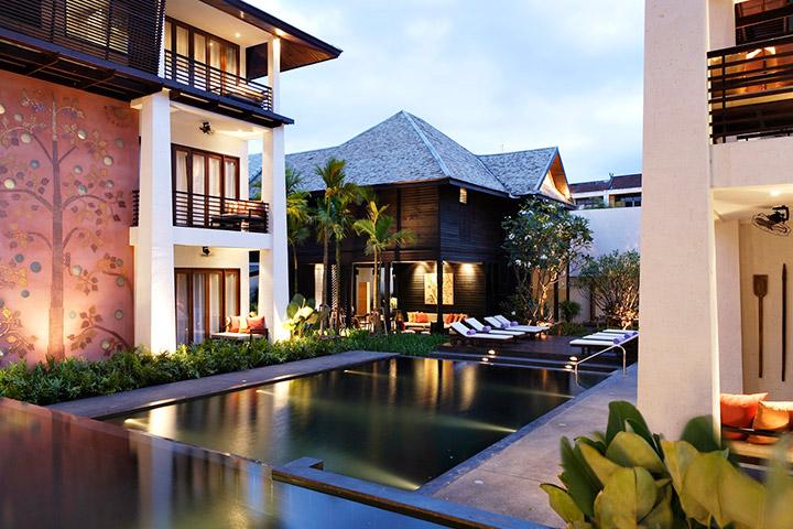 U-Chiang-Mai