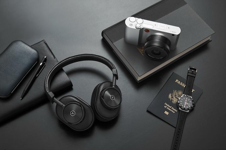 03 M&D - New MW60 Black Black (21,900B)