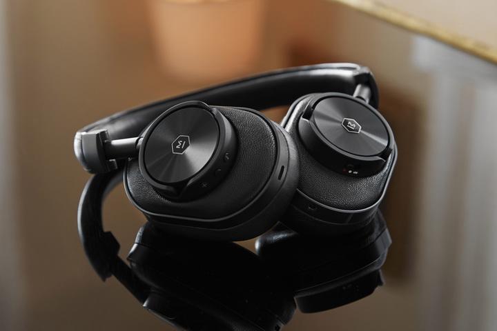 04 M&D - New MW60 Black Black (21,900B)