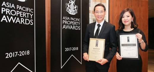 Asia-Pacific-Property-Awards1