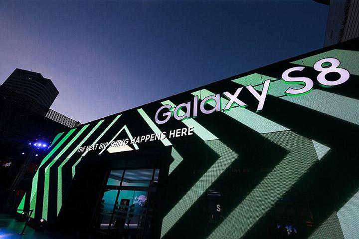 Galaxy-Studio_5_Resized