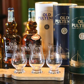 Old-Pulteney-Photo1