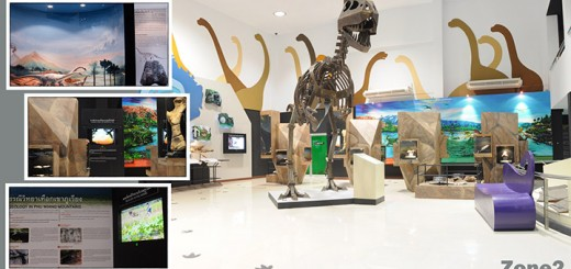 Phu-Wiang-Fossil-Research-Center--(2)
