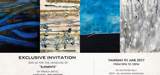 SGallery-invitation-ELEMENTS-15-5-2017