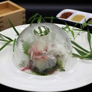Shintaro_Tanabata-Dinner