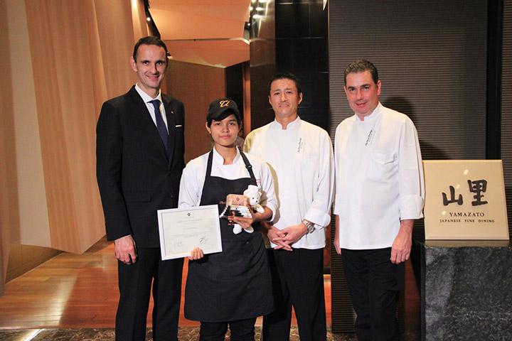 The-Okura-Prestige-Bangkok_Group-Picture-2