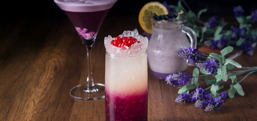 Up-&-Above_Lavender-&-Summer-Cocktails