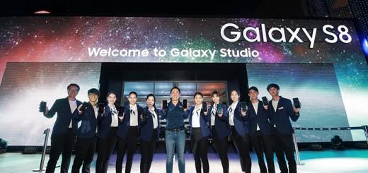 Wichai+Galaxy-Embassadors_Resized