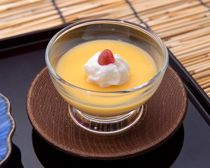 Yamazato_Early-Summer-Promotion_Dessert