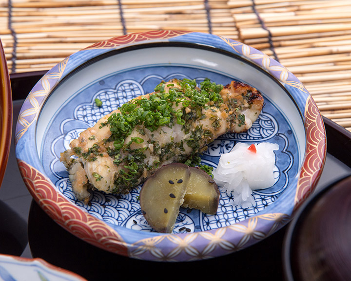 Yamazato_Early-Summer-Promotion_Grilled-dish