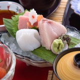 Yamazato_Early-Summer-Promotion_Sashimi