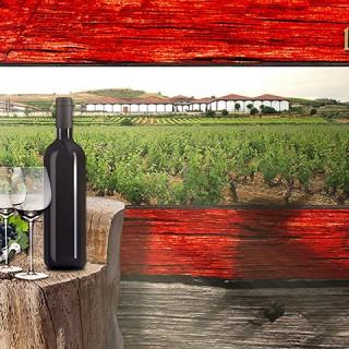 เทศกาลสแปนิชไวน์เทสติ้ง-และ-ทาปาส-(Spanish-Wine-Tasting-and-Tapas)