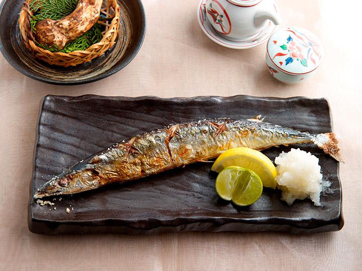 เมนูปลาฮาโมะ-(Hamo)