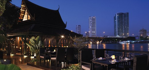 3-SALATHIP-ThaiRestaurant-by-theRiverOfKings_Shangri-LaBangkok