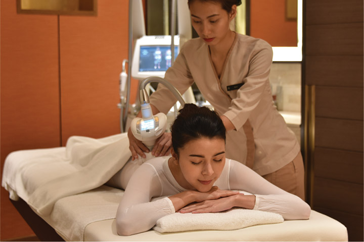 48-hour-spa-sale-at-Le-Spa