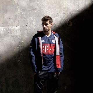ADIDAS-AWAY-JERSEY-FC-Bayern_Martinez_2