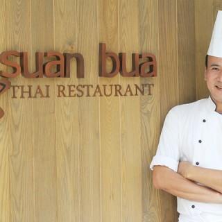 Chef-Santiphap-Petchwao---เชฟสันติภาพ-เพชรว่าว-(5)