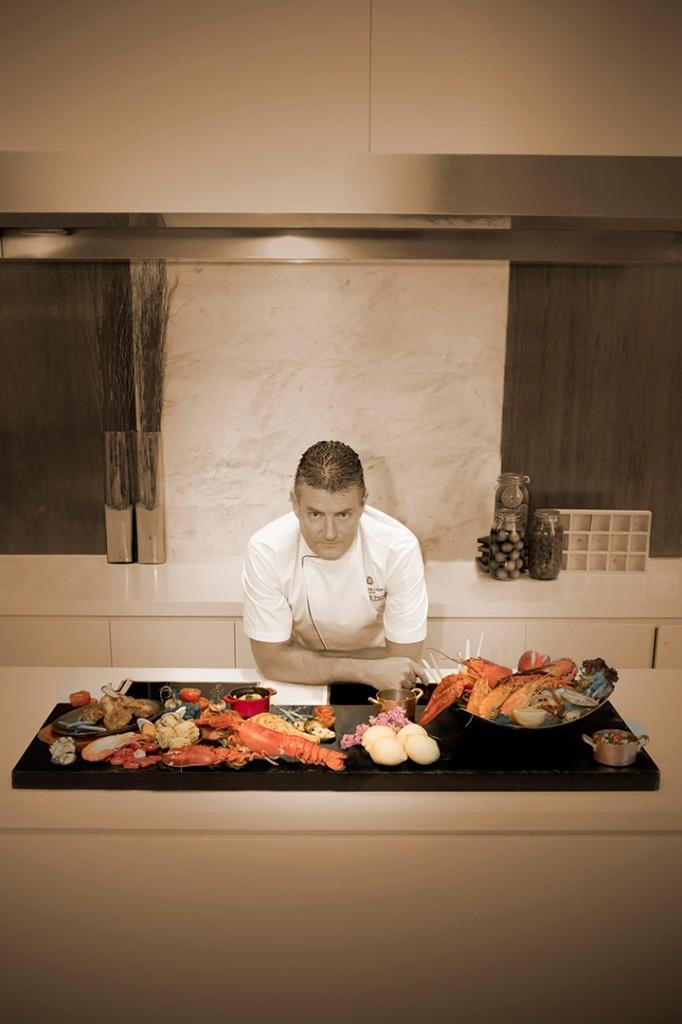 Chef's-Table-at-The-St.-Regis-Bangkok