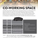 Co-Working-Space-flyer3