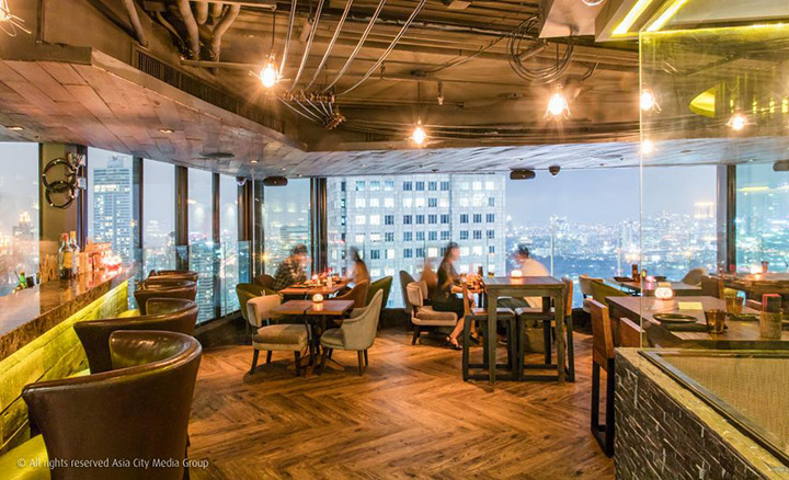 Co-working-space-at-Bangkok-Heightz