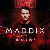 DJ-MADDIX