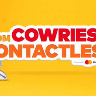 From-Cowries-to-Contactless-2