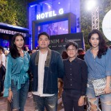 G-Session-Denim-Party-x-Indigoskin-02