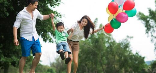Happy-Time-at-Laguna-Phuket