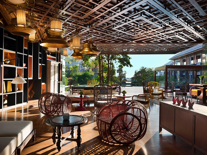 Hotel-Indigo-BaliSB_Neighbourhood-Gallery-(2)