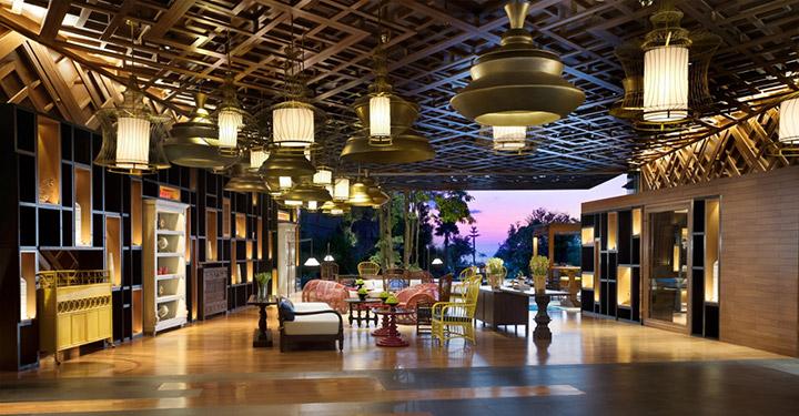 Hotel-Indigo-BaliSB_Neighbourhood-Gallery-Hero