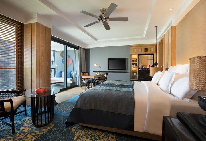 Hotel-Indigo-BaliSB_Perada-Suite-(1)
