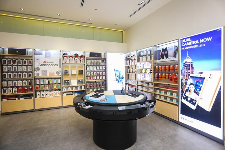 Huawei-Shop_4