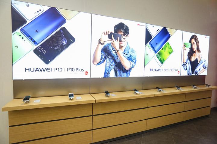 Huawei-Shop_5