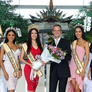 Miss-Grand-Thailand-2017