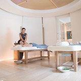 Mother-and-I-Spa-Package-at-SPA-by-Le-Méridien-Bangkok
