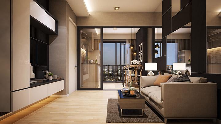 Ocean-Residence_Living-room-(1)