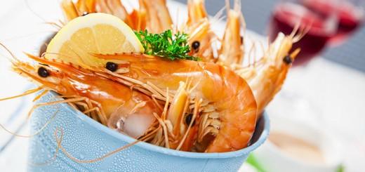 Shrimp-&-Prawn