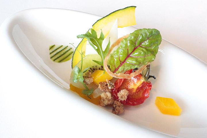 Starter_Fruit-and-vegetable-salad