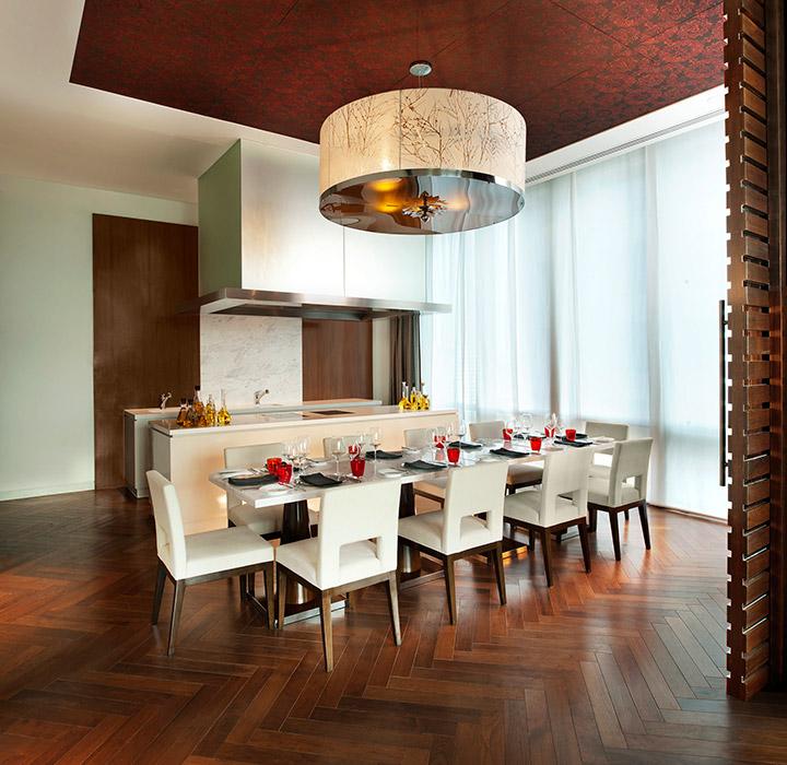 The-St.-Regis-Bangkok-Viu-Private-Room