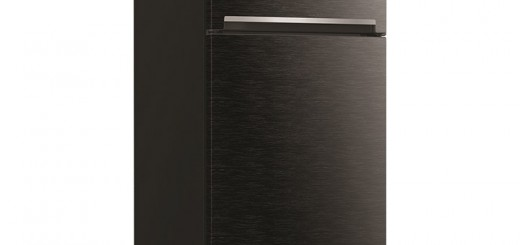 beko-Midnight-Black-Series