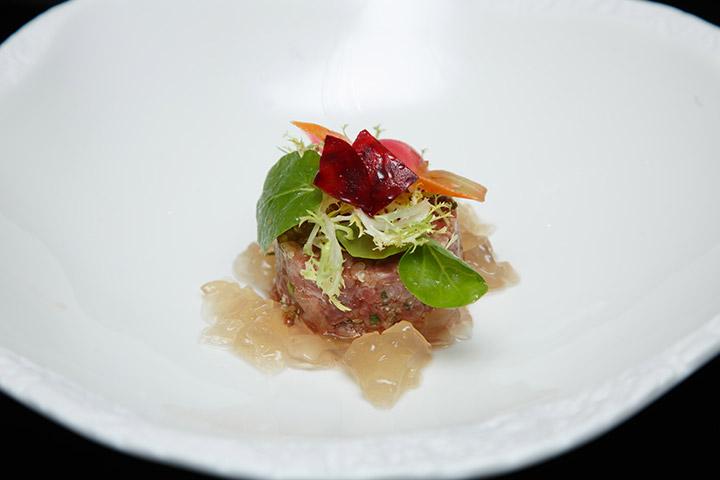 kampo-beef-tartar-