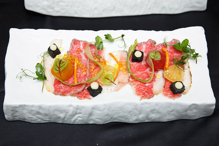seared-kampo-short-lion-carpaccio