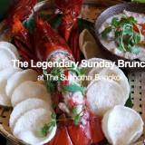 brunch-sukhothai