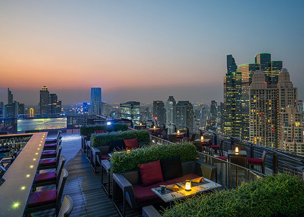 Anantara_Sathorn_ZOOM_Sky_Bar