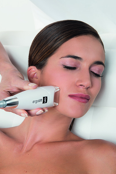 MOBKK_Spa Studio_Endermologie Treatment
