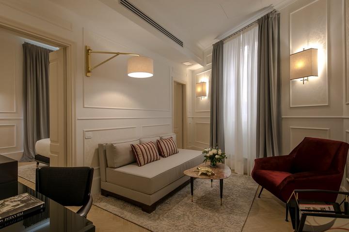 90532573-H1-A3_Suite_Melangolo_Living