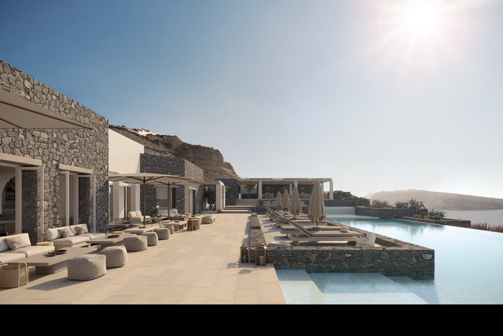 Canaves_Oia_Epitomy_Main_Pool