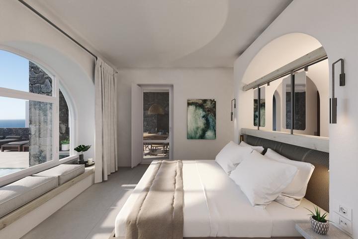 Epitome_Pool_Villa_Bedroom
